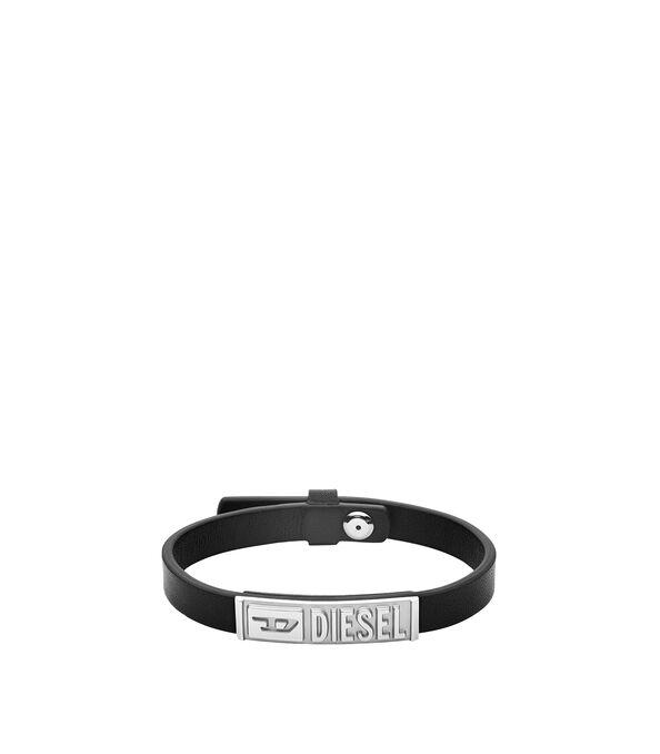 https://sk.diesel.com/dw/image/v2/BBLG_PRD/on/demandware.static/-/Sites-diesel-master-catalog/default/dw895c5118/images/large/DX1226_00DJW_01_O.jpg?sw=594&sh=678