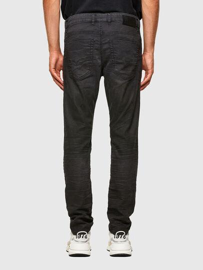 Diesel - KROOLEY JoggJeans® 069QL,  - Jeans - Image 2