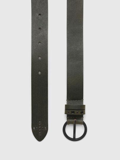 Diesel - B-LOWANNA,  - Belts - Image 3