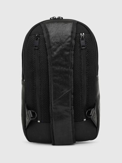 Diesel - F-SUSE MONO MR,  - Crossbody Bags - Image 2