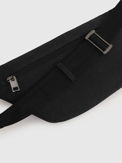 Diesel - PAPYRO,  - Belt bags - Image 5