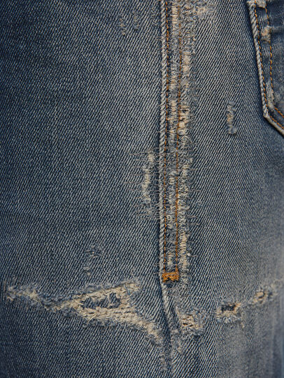 Diesel - Thommer 009KF,  - Jeans - Image 4