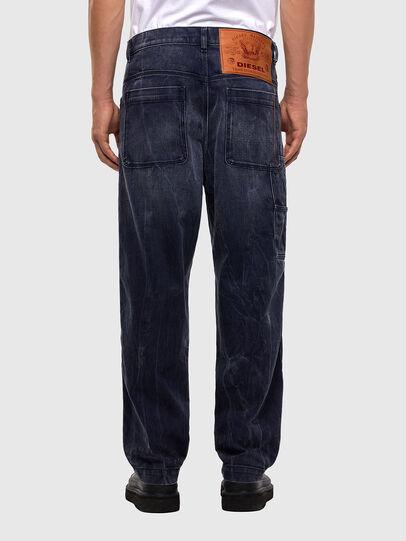 Diesel - D-Franky 009IY,  - Jeans - Image 2