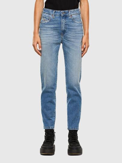 Diesel - D-Joy 009EU,  - Jeans - Image 1