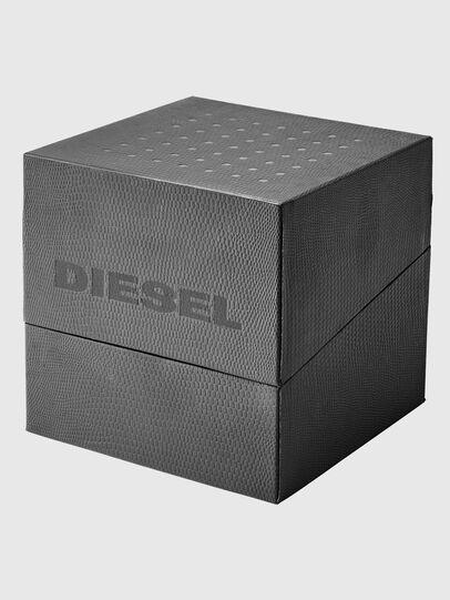 Diesel - DZ5598, Black - Timeframes - Image 4