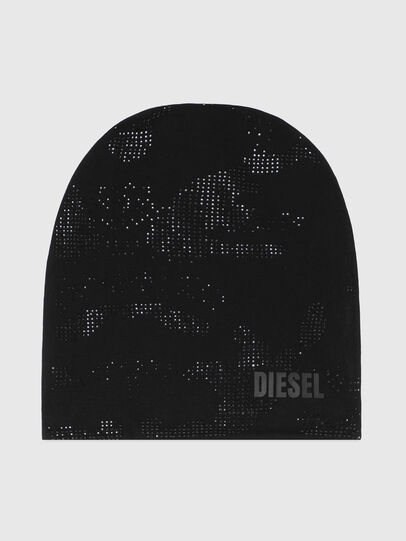 Diesel - FINEAS, Black - Other Accessories - Image 1