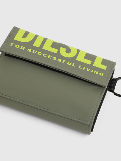 Diesel - YOSHI II,  - Small Wallets - Image 6