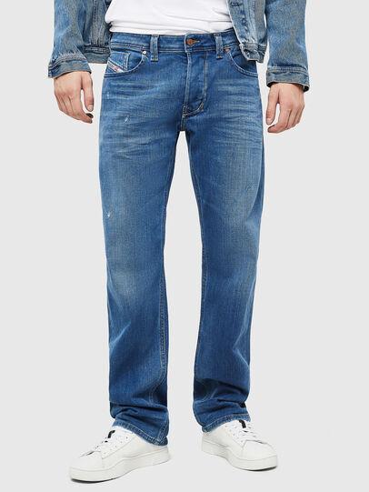 Diesel - Larkee 083AX,  - Jeans - Image 1