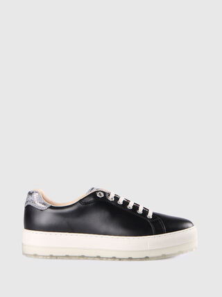 S- ANDYES W,  - Sneakers