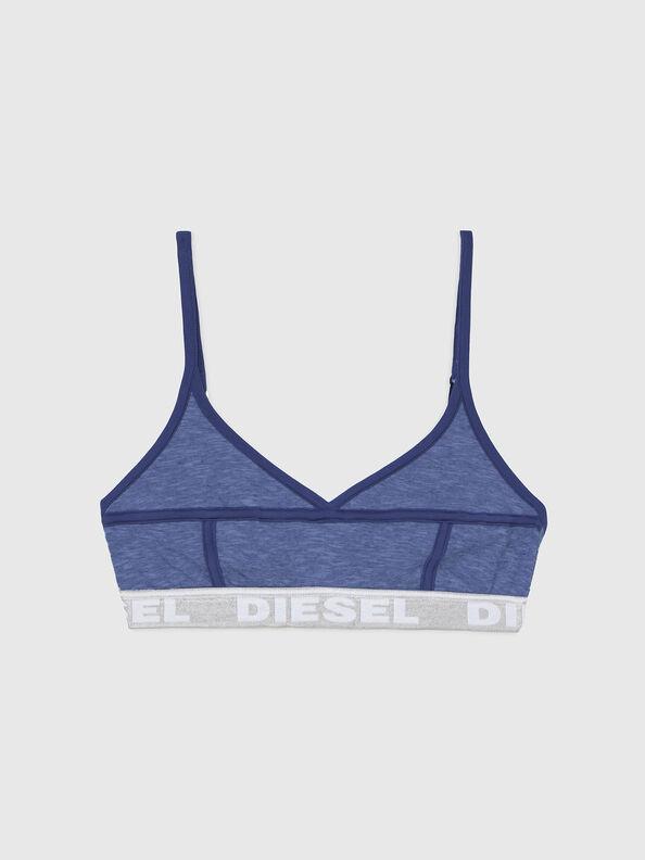https://sk.diesel.com/dw/image/v2/BBLG_PRD/on/demandware.static/-/Sites-diesel-master-catalog/default/dw92037d20/images/large/A03195_0QCAY_8AR_O.jpg?sw=594&sh=792