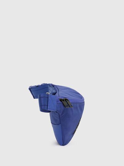 Diesel - F-SUSE BELT DZ,  - Belt bags - Image 3