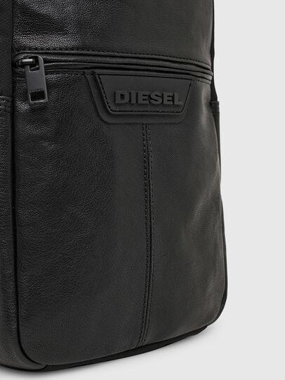 Diesel - F-SUSE MONO MR,  - Crossbody Bags - Image 5