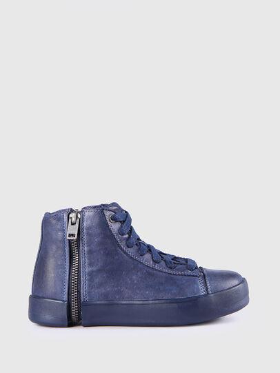 Diesel - SN MID 24 NETISH YO,  - Footwear - Image 1