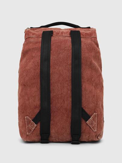 Diesel - GRANYTO BACK,  - Backpacks - Image 2