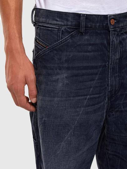 Diesel - D-Franky 009IY,  - Jeans - Image 3
