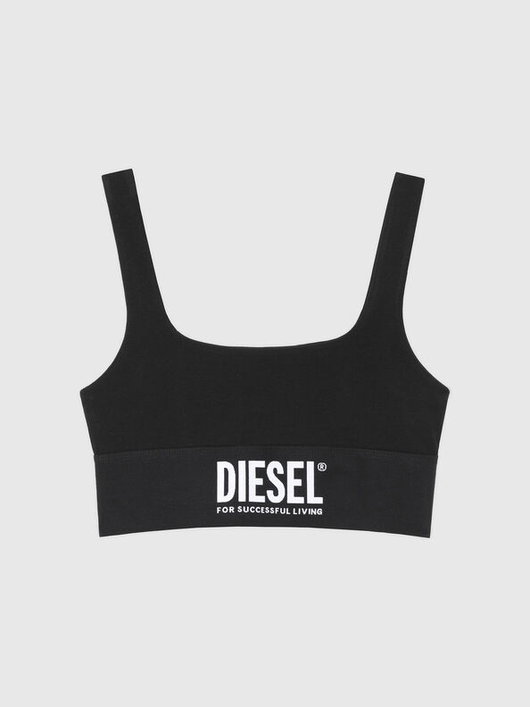https://sk.diesel.com/dw/image/v2/BBLG_PRD/on/demandware.static/-/Sites-diesel-master-catalog/default/dw95b6e981/images/large/A03061_0DCAI_900_O.jpg?sw=594&sh=792