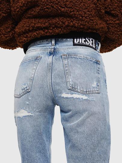 Diesel - Aryel 0078L,  - Jeans - Image 6