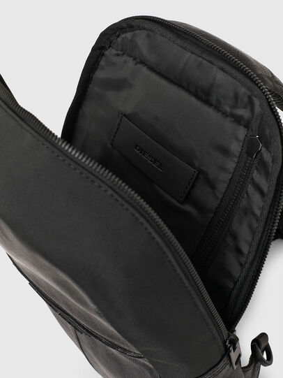 Diesel - F-SUSE MONO MR,  - Crossbody Bags - Image 4