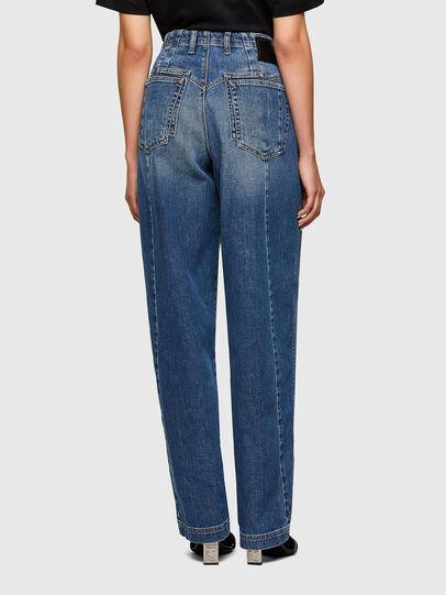 Diesel - TYPE-1008,  - Jeans - Image 2
