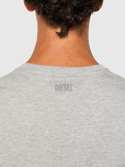 Diesel - T-DIEGOS-N28,  - T-Shirts - Image 4