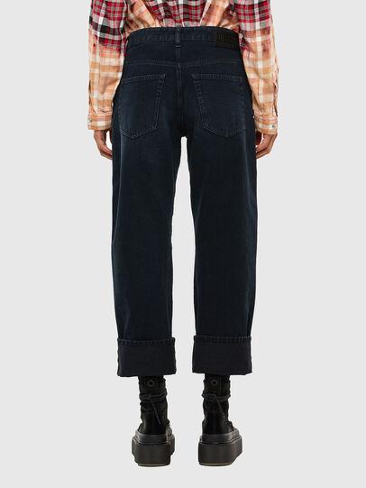 Diesel - D-Reggy 009IP,  - Jeans - Image 2