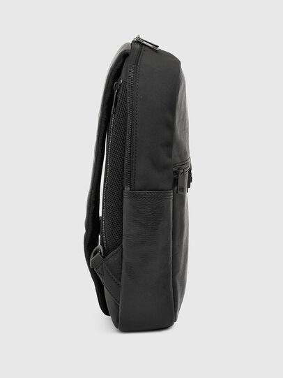 Diesel - F-SUSE MONO MR,  - Crossbody Bags - Image 3