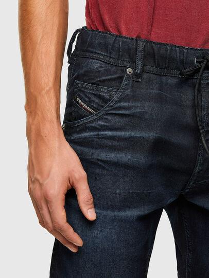 Diesel - KROOLEY JoggJeans® 069QF,  - Jeans - Image 3
