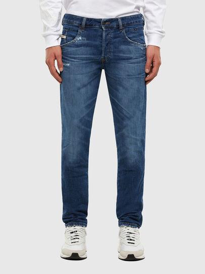 Diesel - D-Bazer 009DE,  - Jeans - Image 1