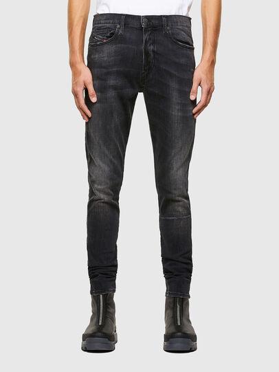 Diesel - D-Istort 069RL,  - Jeans - Image 1