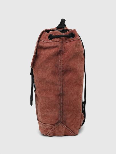 Diesel - GRANYTO BACK,  - Backpacks - Image 3