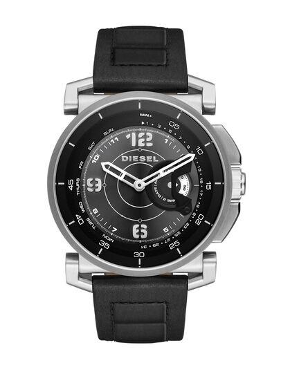 Diesel - DT1000,  - Smartwatches - Image 2