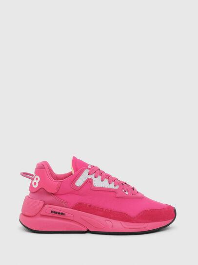 Diesel - S-SERENDIPITY LC W,  - Sneakers - Image 1