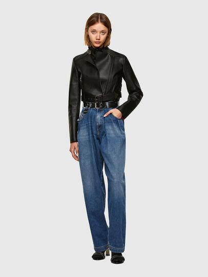Diesel - TYPE-1008,  - Jeans - Image 6
