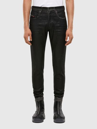 Diesel - D-Strukt JoggJeans® 069QX,  - Jeans - Image 1