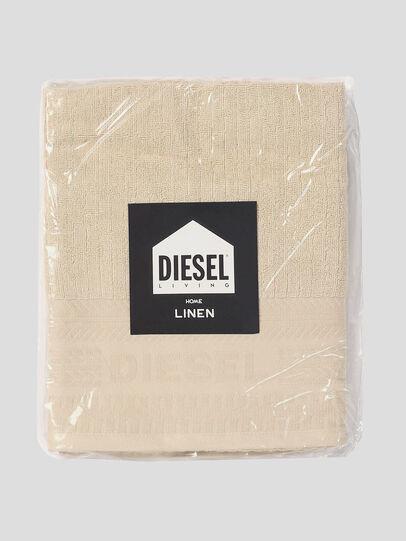 Diesel - 72330 SOLID,  - Bath - Image 2