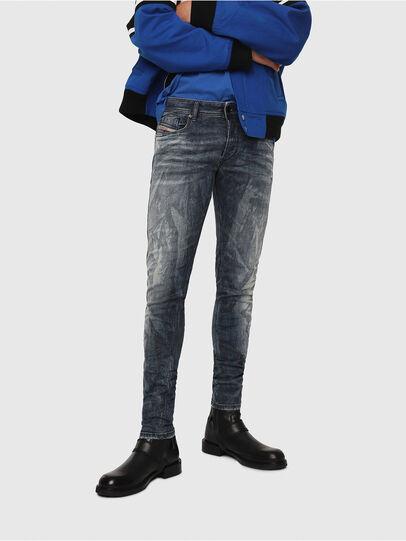 Diesel - Sleenker 069DH,  - Jeans - Image 1