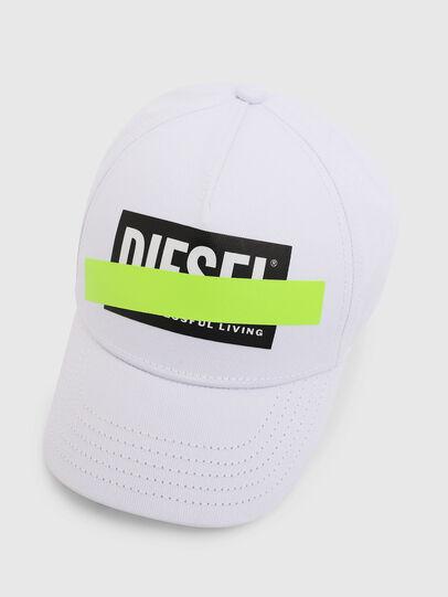 Diesel - FCIRIDE,  - Other Accessories - Image 3