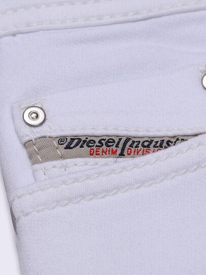 Diesel - TEPPHAR-J-N JOGGJEANS,  - Jeans - Image 4