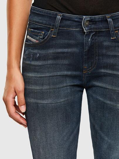 Diesel - Slandy 009JH,  - Jeans - Image 4