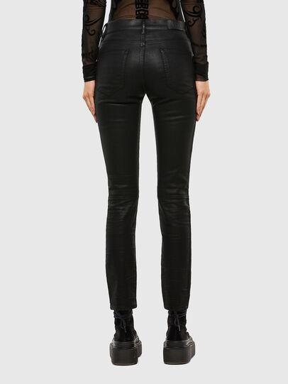 Diesel - D-Ollies JoggJeans® 069RK,  - Jeans - Image 2