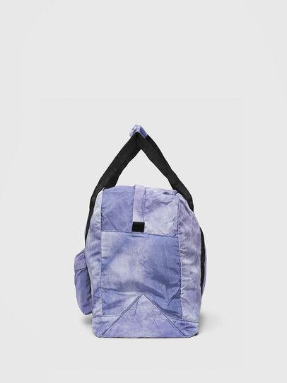 Diesel - DUPAK, Lilac - Travel Bags - Image 3