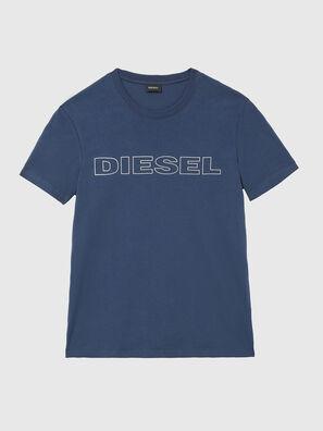 https://sk.diesel.com/dw/image/v2/BBLG_PRD/on/demandware.static/-/Sites-diesel-master-catalog/default/dw9e12e54d/images/large/00CG46_0DARX_89D_O.jpg?sw=297&sh=396
