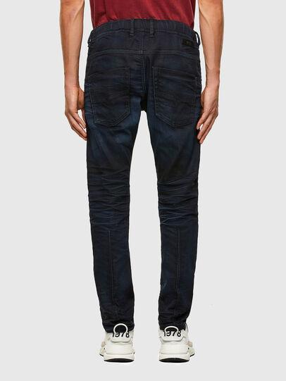 Diesel - KROOLEY JoggJeans® 069QF,  - Jeans - Image 2