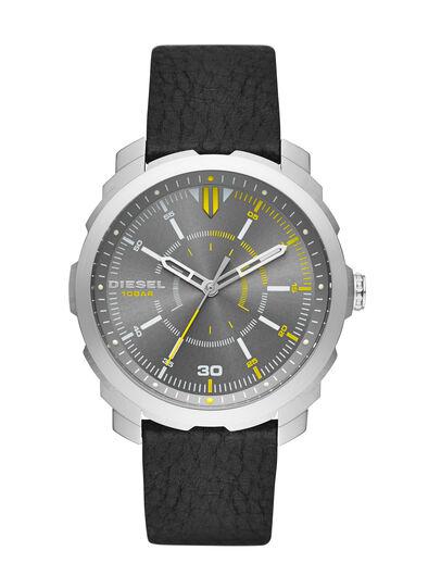 Diesel - DZ1739,  - Timeframes - Image 1