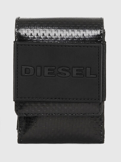 Diesel - LOSSO,  - Small Wallets - Image 1