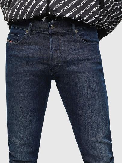 Diesel - D-Luster 0095K,  - Jeans - Image 3