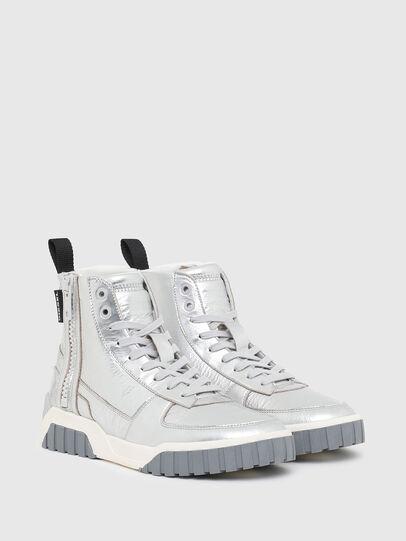 Diesel - S-RUA MC W,  - Sneakers - Image 2
