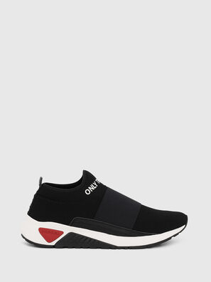 S-KB SOE, Black - Sneakers