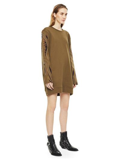 Diesel - DRESSIE,  - Dresses - Image 5