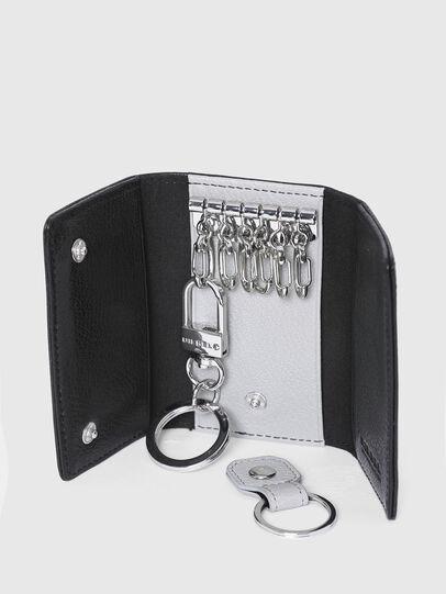 Diesel - KEYCASE II, Black/Grey - Bijoux and Gadgets - Image 4
